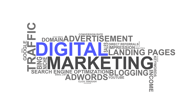 digital-marketing-1792474_640